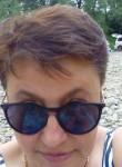 Vasilisa, 51  , Krasnodar
