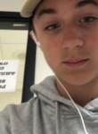 evan, 19  , Amherst
