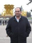 Mohamed, 46  , Al Mansurah