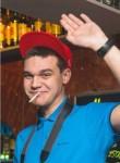 Igor, 26  , Zavetnoye