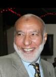 عبد التواب محمد, 58  , Al Fayyum