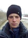 Aleksey, 30  , Udomlya