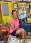 Darya , 28, Tula