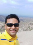 Alkesh, 40  , Ahmedabad