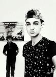 Meylis, 21  , Bayramaly