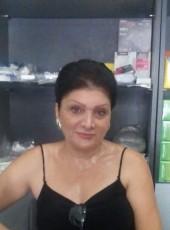 Ella, 67, Armenia, Yerevan
