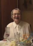 Freeclone, 87  , Khimki