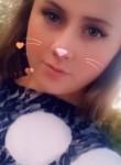Tatyana, 18  , Murashi