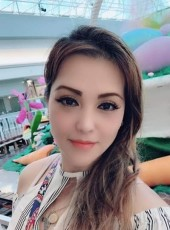catherine, 31, Russia, Moscow