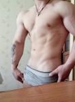 sergio_lucifer, 22, Pavlodar