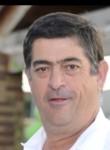 celestino, 57  , El Prat de Llobregat