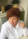 Rozaliya, 58  , Kiev