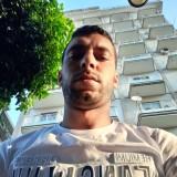 Amed, 26  , Lancusi-Penta-Bolano