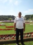 tahir, 51  , Baku