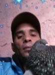 Abdo, 35  , Rabat