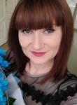 Elvira, 30  , Kiev