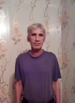 Sergey, 56  , Yakutsk
