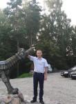 Voitek, 37  , Vilnius