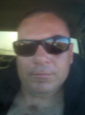 Vyacheslav, 41, Russia, Astrakhan