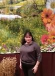 Anyuta, 28, Rostov-na-Donu