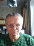 Aleksey, 62  , Nikolskoe