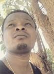Emmanuel Cojo, 39  , Fremont (State of California)