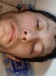 Nosirzhon Obidzhon, 24  , Yekaterinburg