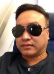 Chinh, 40  , Can Tho