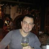 Slava, 44  , Bardowick