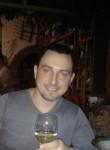 Slava, 43  , Bardowick