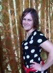 Svetlana, 40  , Bredy
