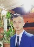 محمد, 18  , Beirut