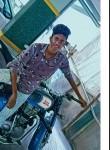 MADHU, 18, Visakhapatnam