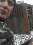 Viktor Yalovets, 25  , Lypova Dolyna
