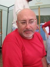 Vlad, 58, Russia, Samara