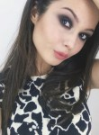 Anastasiya, 27  , Volgograd