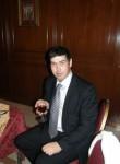 Rashid, 29  , Yelizovo