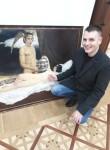 Dmitriy, 21  , Minsk