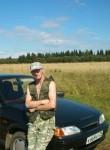 viktor291270, 48  , Arkhangelsk