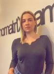 Anna, 35, Stavropol
