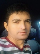 Gigi, 35, Romania, Drobeta-Turnu Severin