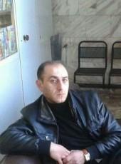 Armen, 42, Russia, Ufa