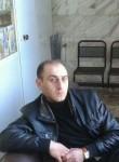 Armen, 42  , Ufa