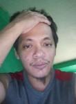 Jelai, 18, Makati City