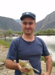 Aleksey, 34  , Agryz