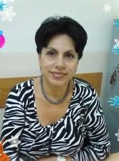 Elza, 62, Armenia, Yerevan
