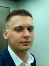 Aleksey, 27, Russia, Kaliningrad