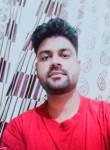Ahmed, 27  , Jodhpur (Rajasthan)