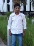 vijay, 26 лет, Kākināda