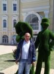 Khottabych, 40  , Astrakhan